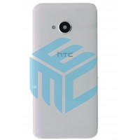 HTC U11 Life Battery Cover - white