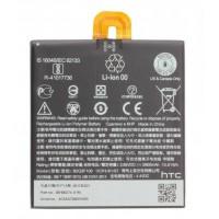 HTC U11 Life Batterij B2Q3F100 - 2600mAh
