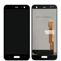 HTC U11 Life LCD+Touchscreen - Black