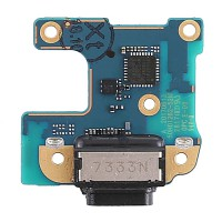 HTC U11 Life Charging Board