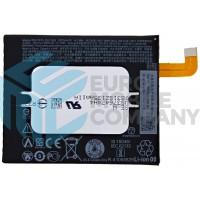 HTC U11+ Battery G011B - B - 3930mAh