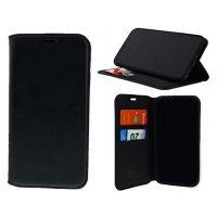 Bookcase For LG V20 - Black
