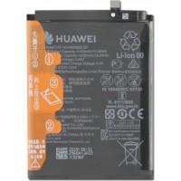 Huawei HB46586ECW 4200mAh Battery