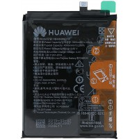Huawei Honor Battery HB446486ECW - 4000 mAh