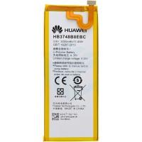 Huawei G7 Battery HB3748B8EBC 4000 mAh