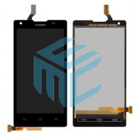 Huawei Ascend G700 LCD + Digitizer