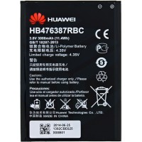 Huawei G750 HB476387RBC - 3000mAh