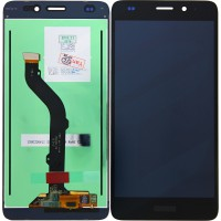Huawei GT3 LCD+Touchscreen Complete - Black