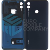 Huawei Honor 10 Lite (HRY-LX1) Battery Cover - Midnight Black