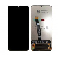 Huawei P Smart 2019 (POT-L21/ POT-LX1)/ Honor 10 Lite LCD + Digitizer Complete - Black