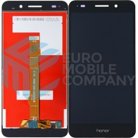 Huawei Honor 5A (CAM-AL00) LCD + Touchscreen - Black