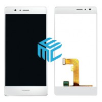 Huawei Honor 6 Plus (PE-TL10) Display - White