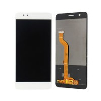 Huawei Honor 8 (FRD-L09/ FRD-L19) LCD + Touchscreen - White