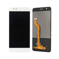Huawei Honor 8 (FRD-L09/ FRD-L19) Display + Digitizer - White