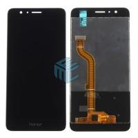 Huawei Honor 8 (FRD-L09/ FRD-L19) Display +Digitizer - Black