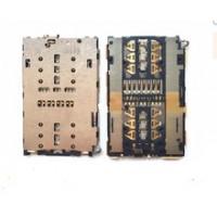 Huawei P9 (EVA-L09/ EVA-L19)/ Honor 8 (FRD-L09/ FRD-L19)/ Honor 7 (PLK-L01) Sim Reader