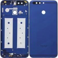 Huawei Honor 8 Pro (DUK-L09)/ Honor V9 (DUK-L09) Battery Cover - Blue