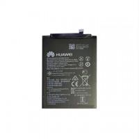 Huawei Honor 8X (JSN-L21) Battery HB386590ECW - 3750mAh