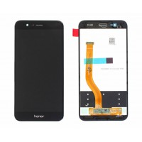 Huawei Honor 8 Pro (DUK-L09) LCD + Digitizer Complete - Black