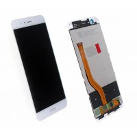 Huawei Honor 8 Pro (DUK-L09) OEM Service Part Display + Touchscreen - Gold/White