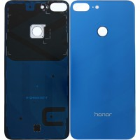 Huawei Honor 9 Lite (LLD-L31) Battery Cover - Blue