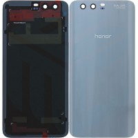 Huawei Honor 9 (STF-L09) Battery Cover - Silver