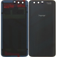 Huawei Honor 9 (STF-L09) Battery Cover - Black