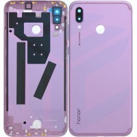 Huawei Honor Play Battery Cover 02352BUC - Purple