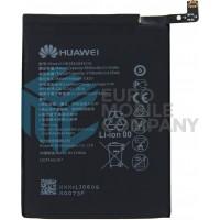 Huawei Honor View 10 (BKL-L09) Battery HB386589ECW - 3750mAh