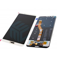 Huawei Honor View 10 (BKL-L09) Display incl Digitizer - White