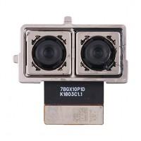 Huawei Honor View 10 (BKL-L09) Back Camera
