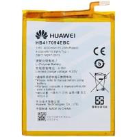 Huawei Mate 7 Battery HB417094EBC 4100 mAh