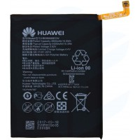 Huawei Mate 9 Battery HB396689ECW - 4000 mAh