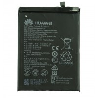 Huawei Mate 9 (MHA-L09)/9 Pro (LON-L29)/ Y7 2019 (DUB-LX1) Battery HB396689ECW - 4000mAh