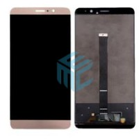 Huawei Ascend Mate 9 (MHA-L09) LCD + Touchscreen - Coffee/Brown