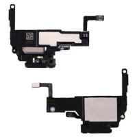 Huawei Ascend Mate 9 (MHA-L09) Buzzer / Loudspeaker