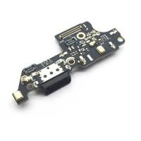 Huawei Ascend Mate 9 (MHA-L09) Charging Flex
