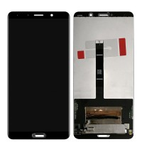 Huawei Mate 10 (ALP-L09/ ALP-L29) Display + Digitizer - Black