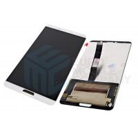 Huawei Mate 10 (ALP-L09/ ALP-L29) LCD + Touchscreen - White