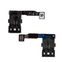 Huawei Mate 10 (ALP-L09/ ALP-L29) Audio Connector