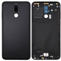Huawei Mate 10 Lite (RNE-L01/ RNE-L21) Battery Cover - Black