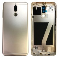 Huawei Mate 10 Lite (RNE-L01/ RNE-L21) Battery Cover - Gold