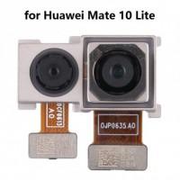 Huawei Mate 10 Lite (RNE-L01/ RNE-L21) Back Camera