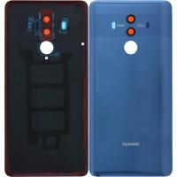 Huawei Mate 10 Pro (BLA-L09/ BLA-L29) Battery Cover - Midnight Blue