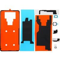 Huawei Mate 10 Pro (BLA-L09/ BLA-L29) Battery Door Adhesive Set