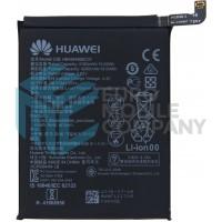 Huawei Mate 20 Pro/P30 Pro Battery HB486486ECW 4100mAh