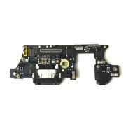 Huawei Ascend Mate 9 Pro (LON-L29) Charging Board