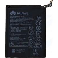 Huawei Nova 2 HB366179ECW Battery - 2850 mAh