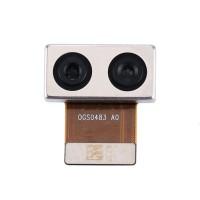 Huawei Nova 2 (PIC-L29) Back Camera