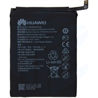 Huawei Battery HB386589CW 3750mAh 24022731